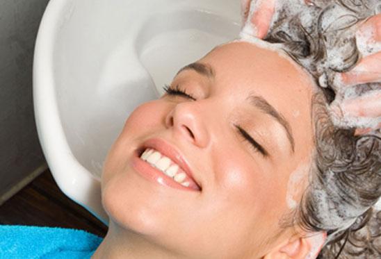 Hronostim el medio de la caída de los cabello dyukre las revocaciones