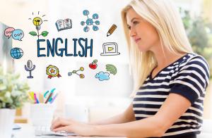 Curso Aprende inglés con 10 minutos al día: