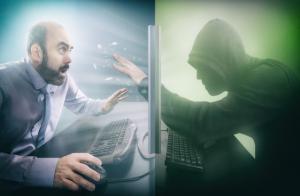 Curso Online de Iniciación al Hacking Ético