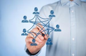 Curso Community Management + Social Media + SEO