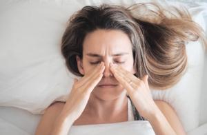 Curso online de alergias e intolerancias alimentarias