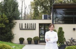 Menú La Salgar: Grandes Platos Estrellas Michelin