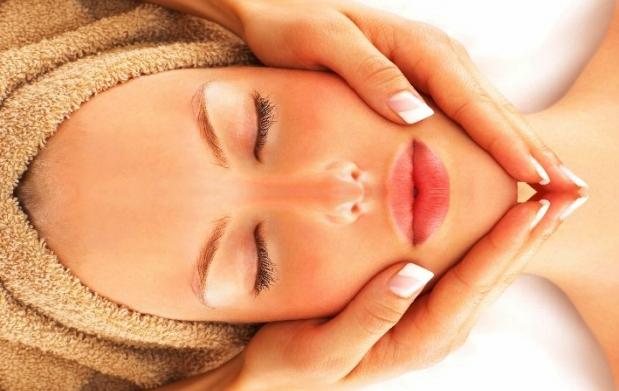 masajes con tetonas comer