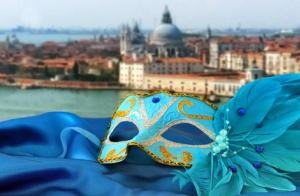 Carnavales en Venecia y Arte en Florencia ¡Disfruta de un Gran Viaje!