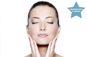 Limpieza facial premium con opción a Indiba