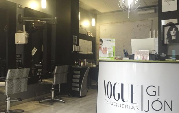 Sesi n de peluquer a mujer o caballero por 8 oferta - Nuevo estilo peluqueria ...