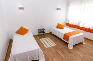 Escapada al Algarve con Alojamiento