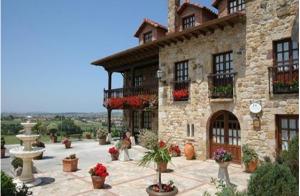 1 ó 2 noches con desayuno, cena, senderismo y entrada al museo del Sobao Pasiego(CANTABRIA)