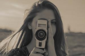 Digitalización de cintas de vídeo