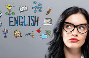 Curso online intensivo de Ingles