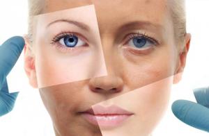 Tratamiento facial reafirmante y revitalizante