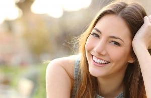 Revisión y limpieza bucal