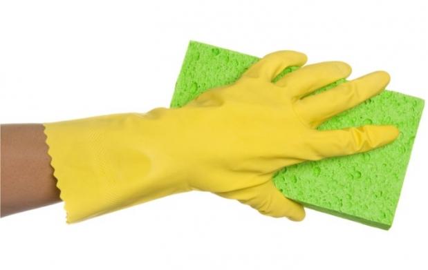 Limpieza completa de persianas y cristales por 4 5 for Precio m2 limpieza cristales
