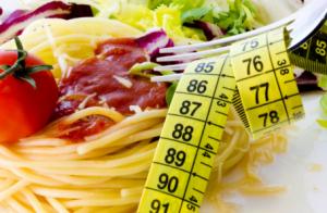 Hábitos saludables para controlar el peso mediante hipnosis