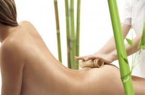 Tratamiento corporal depurativo post-verano