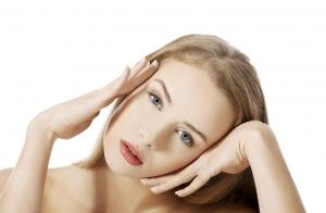 Limpieza facial con extracción unisex
