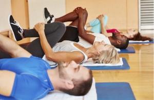 Un mes de gimnasio con opción a actividades