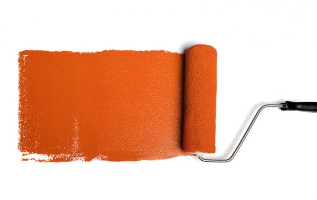 Pinta tu casa 2 capas de pintura en paredes y techos - Pintores en gijon ...