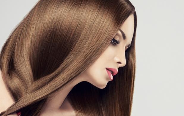 Sesi n de peluquer a mujer o caballero por 8 oferta - Peluqueria nuevo estilo ...
