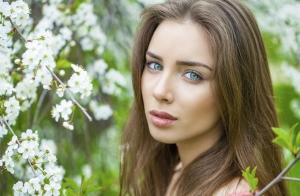 Tratamiento facial galvánico y ácido hialurónico