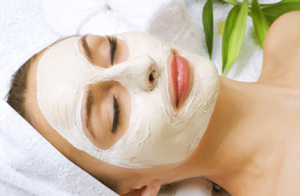 Diagnóstico de la piel + Higiene + Tratamiento específico facial