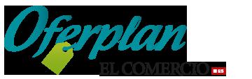 oferplan.elcomercio.es